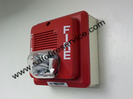 Fire Alarm System Manufacturers